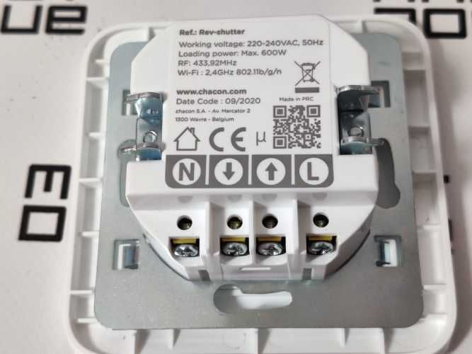 test dio connect wifi 15