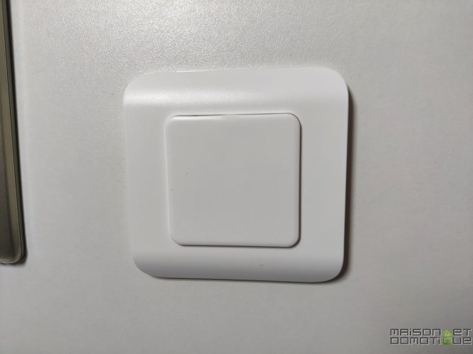 test dio connect wifi 18