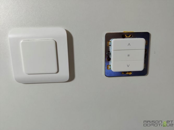 test dio connect wifi 22