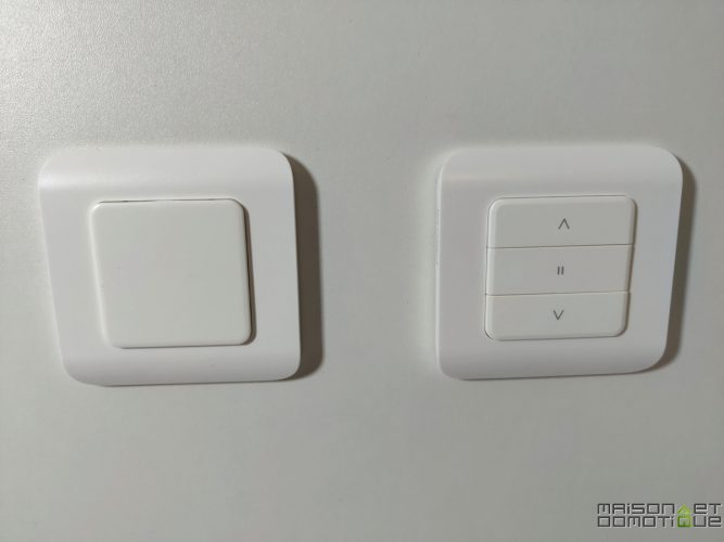 test dio connect wifi 23