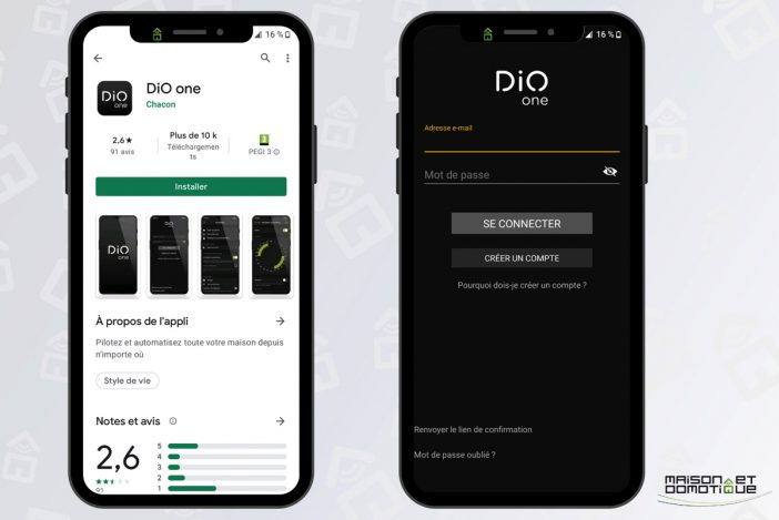test dio connect wifi 36