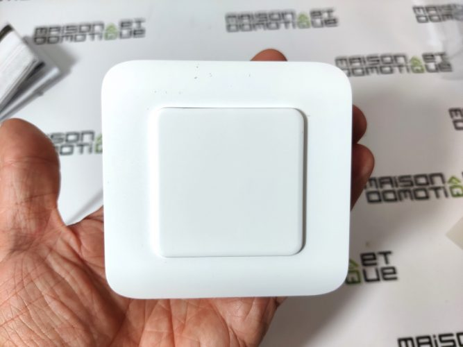 test dio connect wifi 7