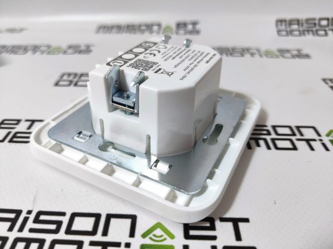 test dio connect wifi 9
