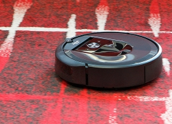 iRobot Roomba i7+ (i7558) : le test complet