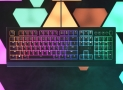 Razer Cynosa V2: le clavier gaming RGB compatible Philips Hue !