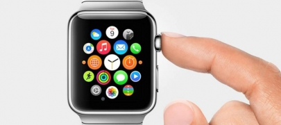 L'Apple Watch pour contrôler sa box TV Orange ?