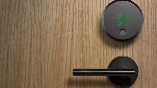Smart locks: the next smart-home winner?
