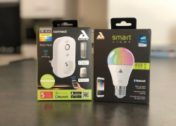 AwoX Plug Plus : Test complet