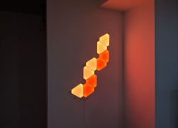 Nanoleaf Light Panels : Test complet