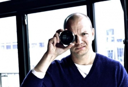 Tony Fadell prend en charge le projet Google Glass