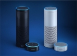 Les assistants Amazon Echo arrivent enfin en Europe !