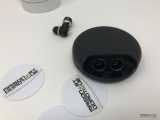 Cellularline Hide: test des intras True Wireless made in Italy