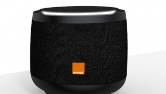 Orange lance son assistant vocal Djingo, compatible Amazon Alexa, et sa télécommande TV vocale