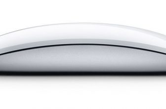 Tutorial: Utiliser la Magic Mouse sur Hackintosh et Windows