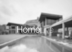 Orange Homelive: ou le failed de la domotique