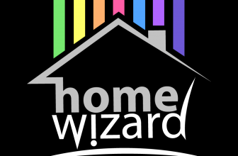 Test: box domotique Homewizard, ou la domotique facile