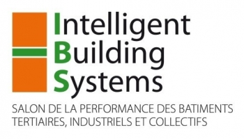 IBS 2013 : le salon des bâtiments intelligents