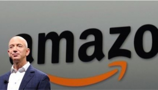 Amazon investit dans la domotique ?