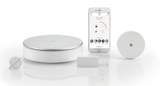 Test de la nouvelle solution MyFox Home Alarm et Security