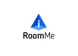 RoomMe d'Intellithings rend possible la détection de présence nominative dans la Smart Home