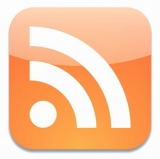 Les news maintenant dispos via RSS