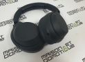 Test du Sony WH-1000XM4, un pas de plus vers la perfection !