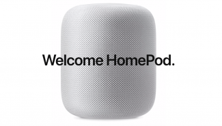Apple dévoile son assistant vocal pour la maison: HomePod