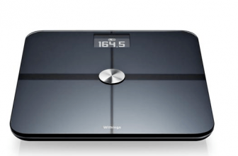 Withings Smart Body Analyzer WS-50 à 119€