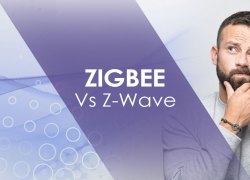 Zigbee vs Z-Wave: What's the best?