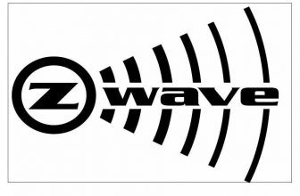 Un nouvel arrivant dans la production de puces Z-Wave